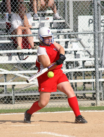 PBS Softball 04042009