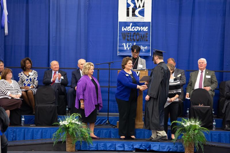 SWIC Graduation May 16-8456.jpg