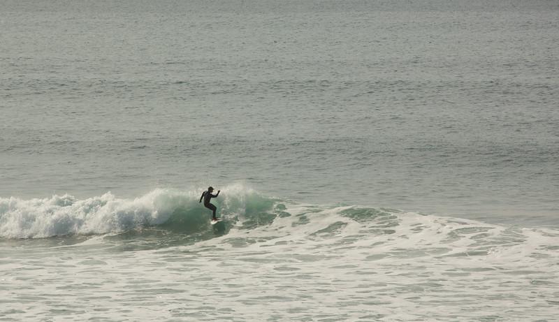 La jolla surf 4-8.jpg