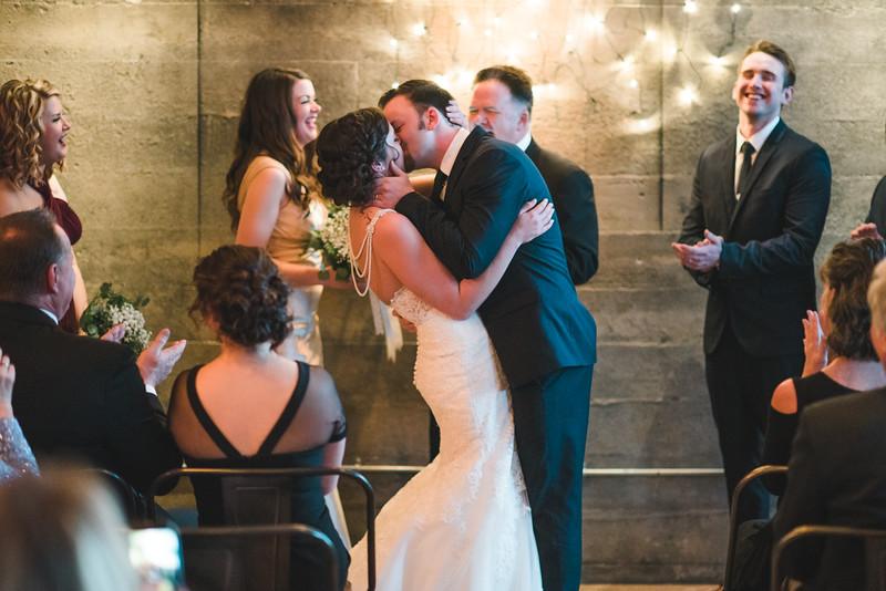 Wedding-1407.jpg