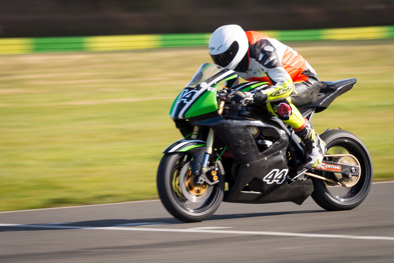 -Gallery 2 Croft March 2015 NEMCRCGallery 2 Croft March 2015 NEMCRC-14680468.jpg