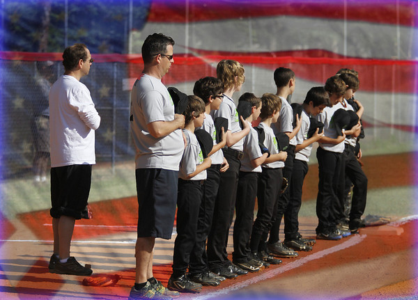 Winthrop Baseball: MadDog vs Fonville