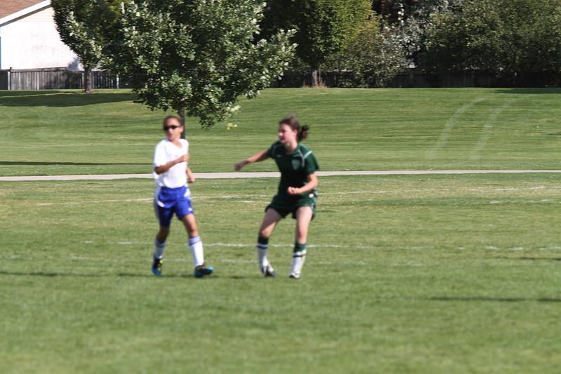 soccer_sept307.JPG