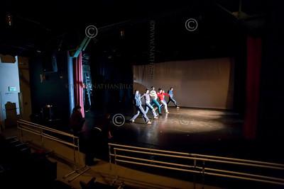 CFTA Ballet Nouveau Colorado 2/27/11