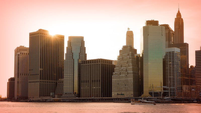 Lower Manhattan from Brooklyn nwm-.jpg