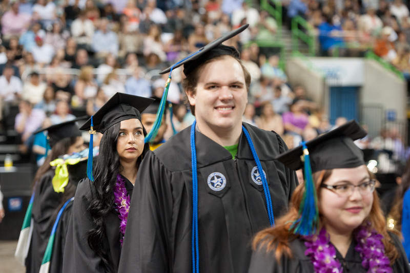 051416_SpringCommencement-CoLA-CoSE-0304-2.jpg