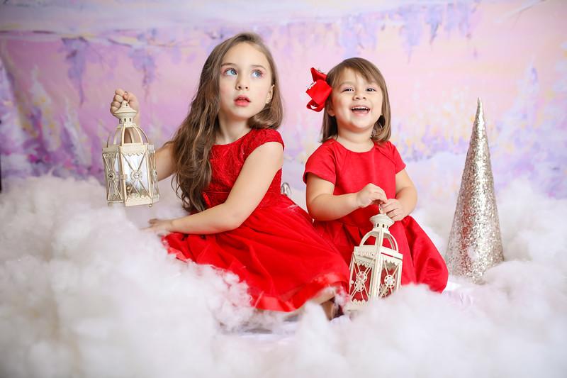 newport_babies_photography_holiday_photoshoot-5931.jpg