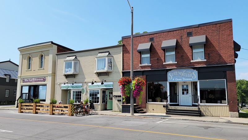 OntarioByBike-Niagara32.jpg