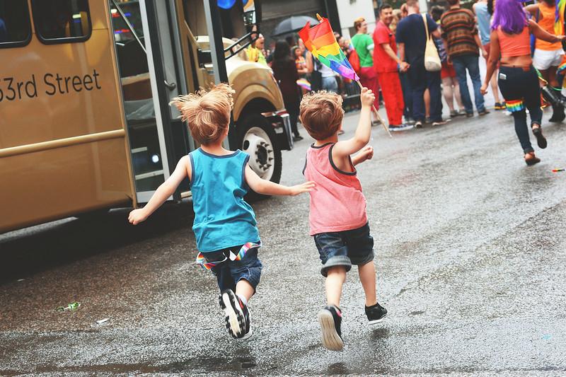 pride_abkudc.jpg