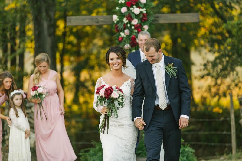 560_Aaron+Haden_Wedding.jpg