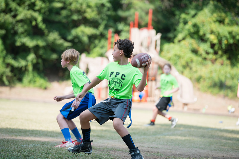 Game 2 Flag Football.jpg
