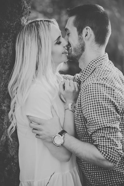 Engagement-074bw.jpg