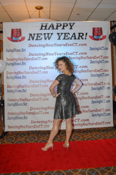20171231 - Dancing New Year's Eve CT - 204347.jpg