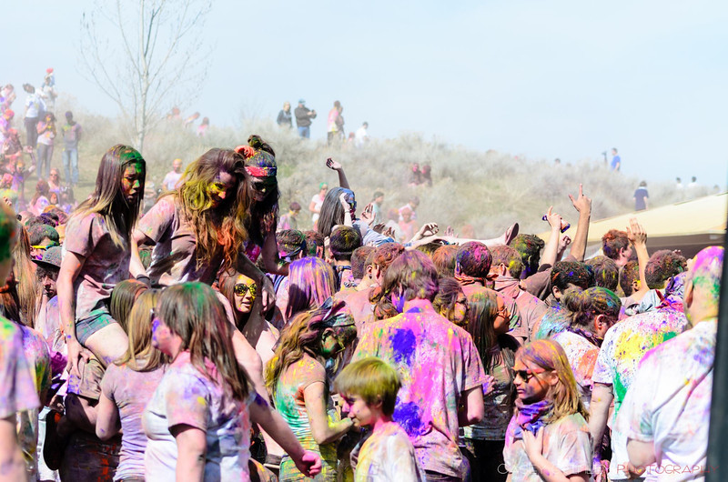 Festival-of-colors-20140329-356.jpg