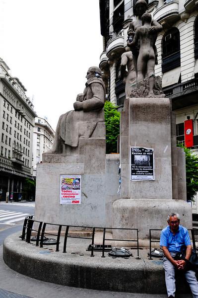 BuenosAires-8.jpg