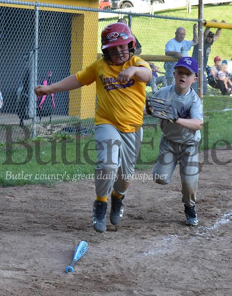 0621_LOC_Kids Baseball3.jpg