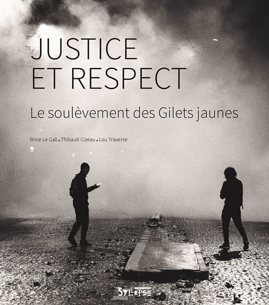 couv Justice et Respect.jpg