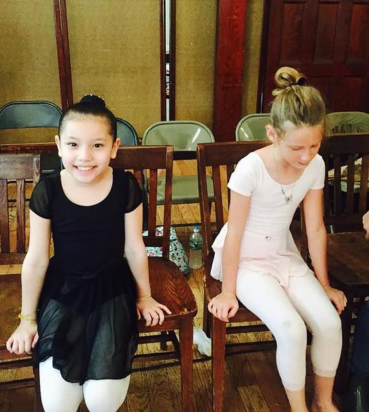 julianna 2 ballet 2017.jpg