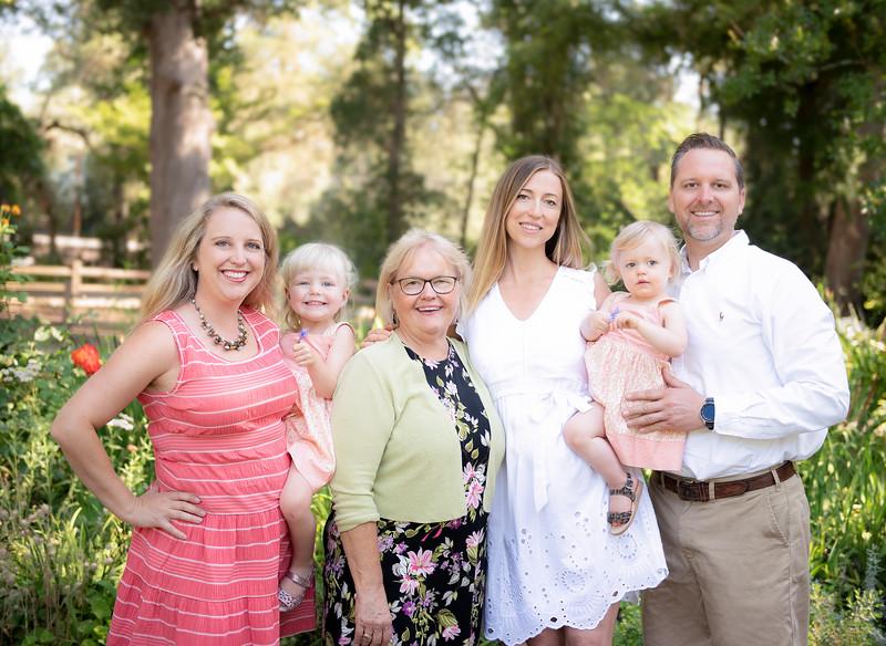19July_Jeanne's Family