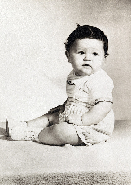 Norm's Baby Picture.JPG
