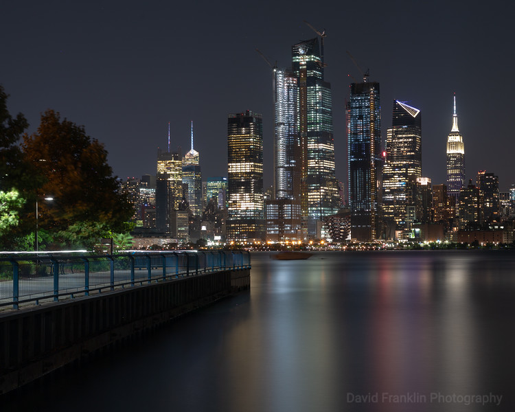 1808-NYC-0323.jpg