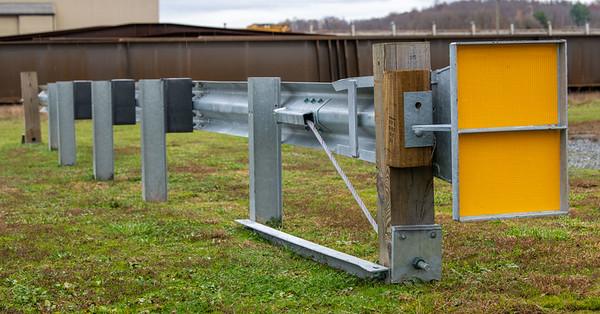 SPIG Guardrails