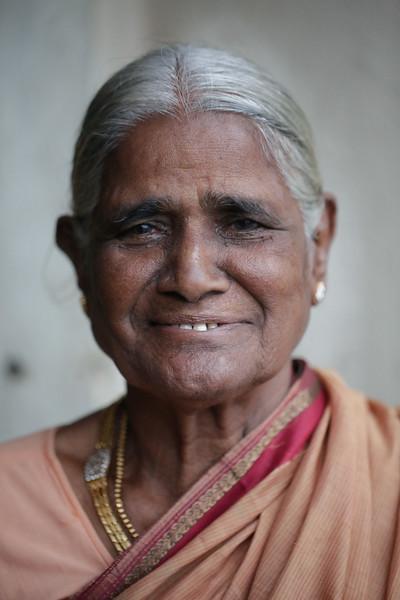 India2014-6296.jpg