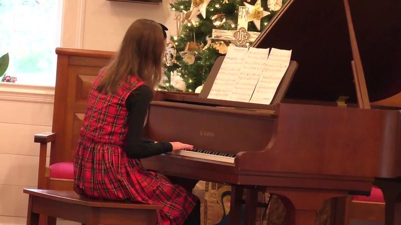 Farren Piano Recital December 2019.mp4