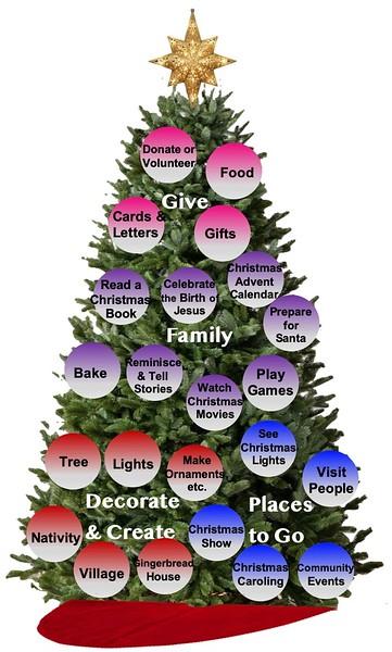 Christmas Fun & Traditions.jpg