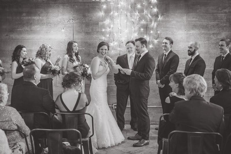 Wedding-1334.jpg