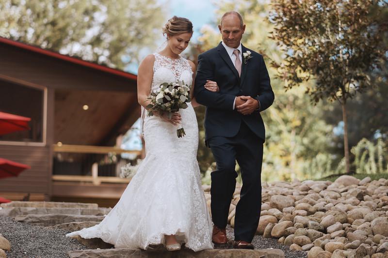 White Lake Lodges Rustic Adirondack Wedding 059.jpg