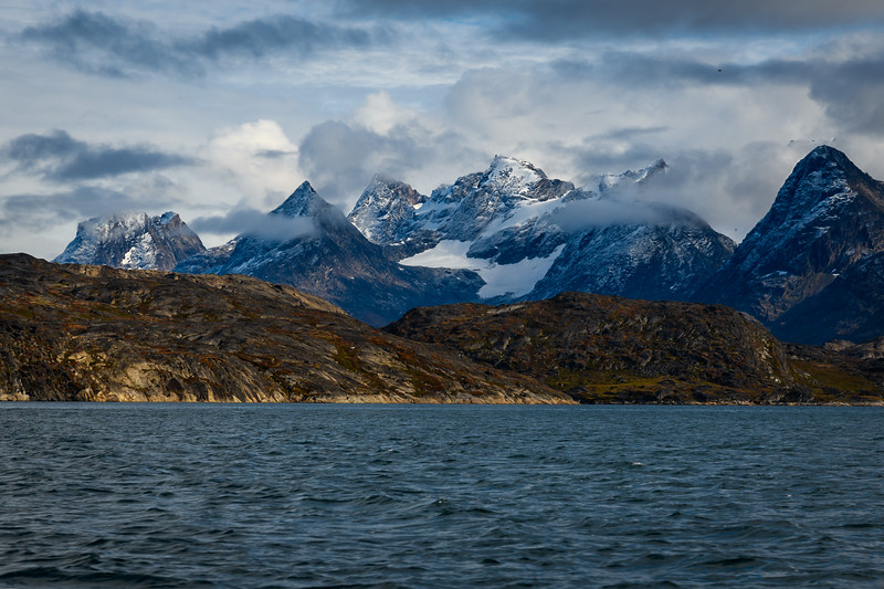 Kangamiutt fjord 1.jpg