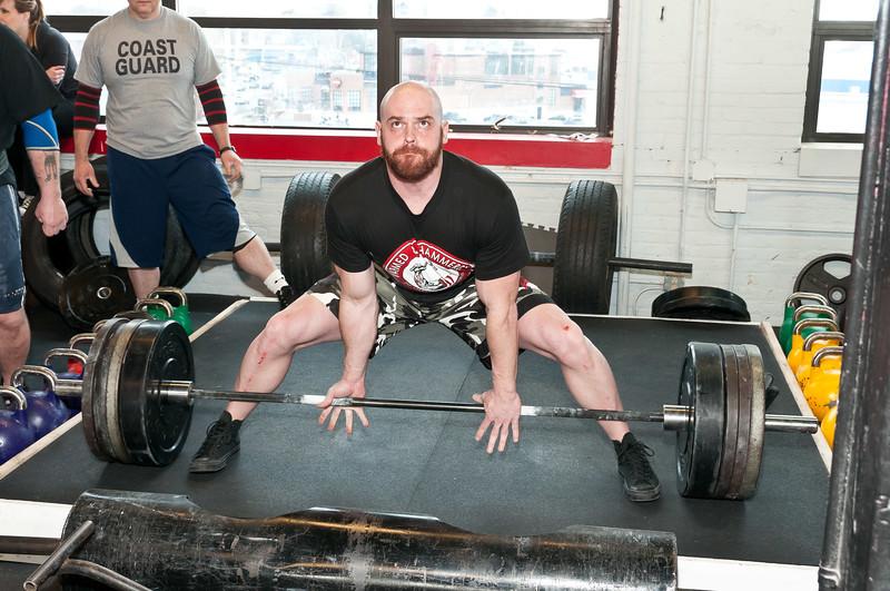 TPS Training Day 3-19-2011_ERF1751.jpg