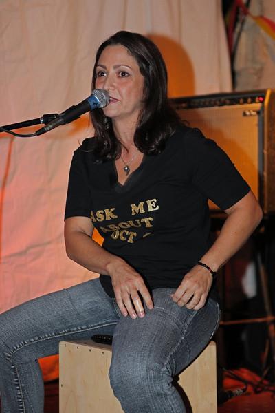 G2 Hialeah Fest 2010 (47).JPG