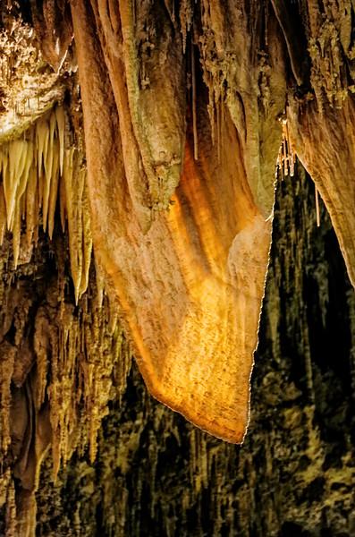 Carlsbad Cavern_216_Carlsbad CavernsIMG_1343.jpg