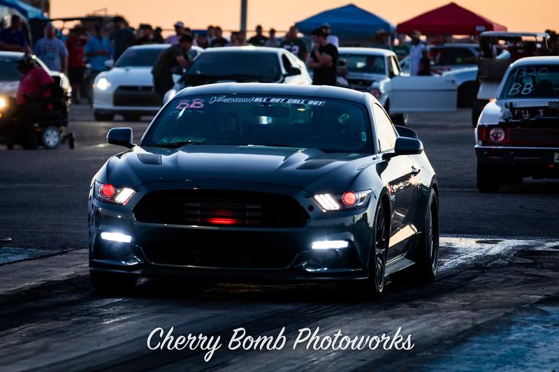 CherryBombPhotoworks-79.jpg