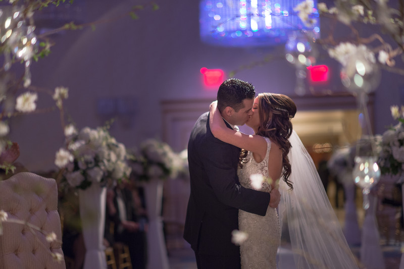 JR Jaclyn Wedding 0477.jpg