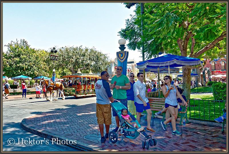 Disneyland Leica Q-12.jpg