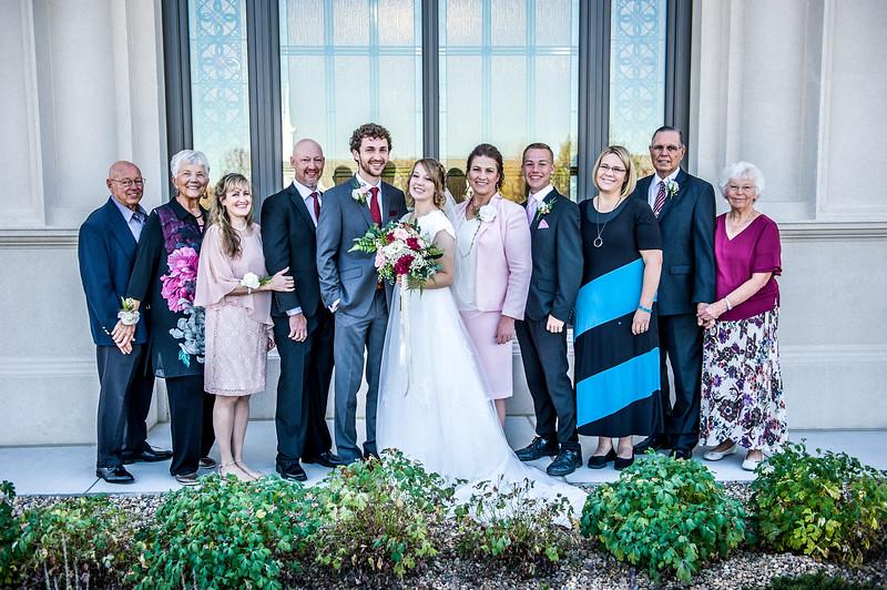 Corinne Howlett Wedding Photo-194.jpg