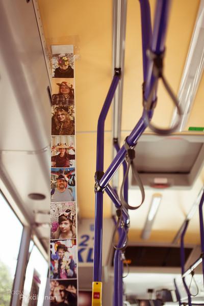 Kulttuuribussi-38.jpg