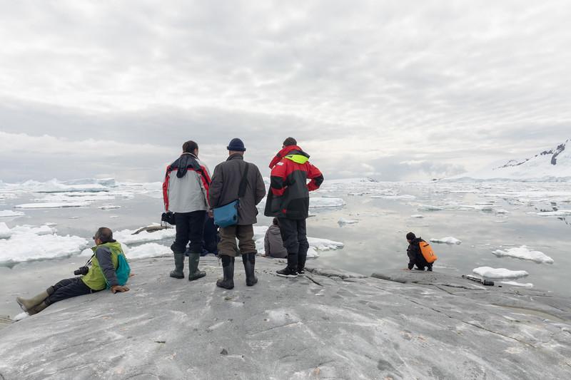 2019_01_Antarktis_04691.jpg