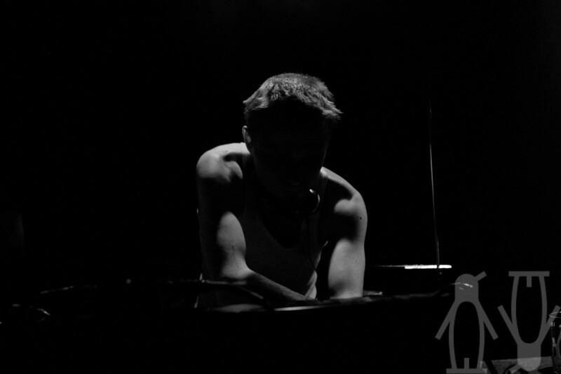 2010-07-24-DJ'er_på_sommerkvarteret-Adrian_Nielsen-09.jpg
