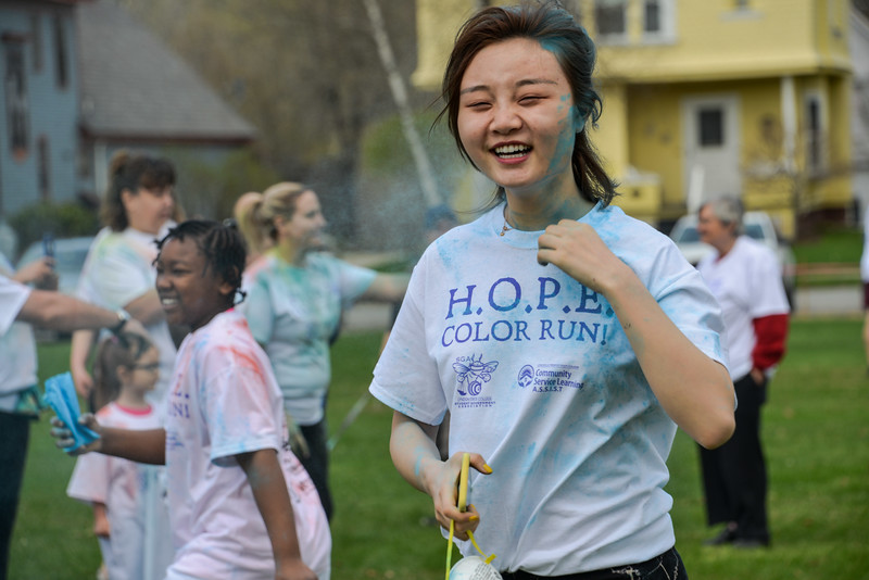 2017_4_29_Color_Run-28.jpg