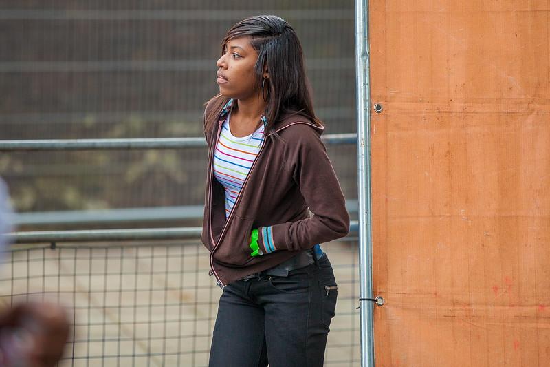 Obi Nwokedi - Notting Hill Carnival-303.jpg
