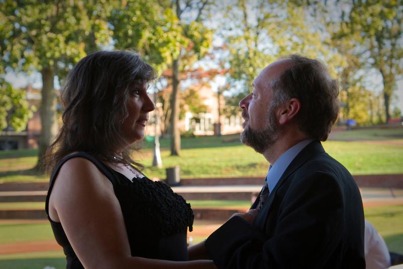 Alecia & Drew-233.jpg