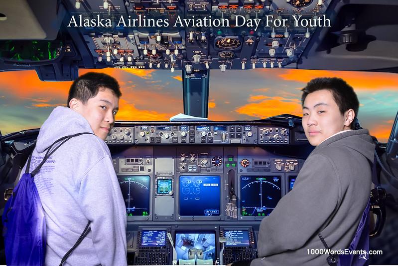 ALK Aviation Day 17_0025.jpg