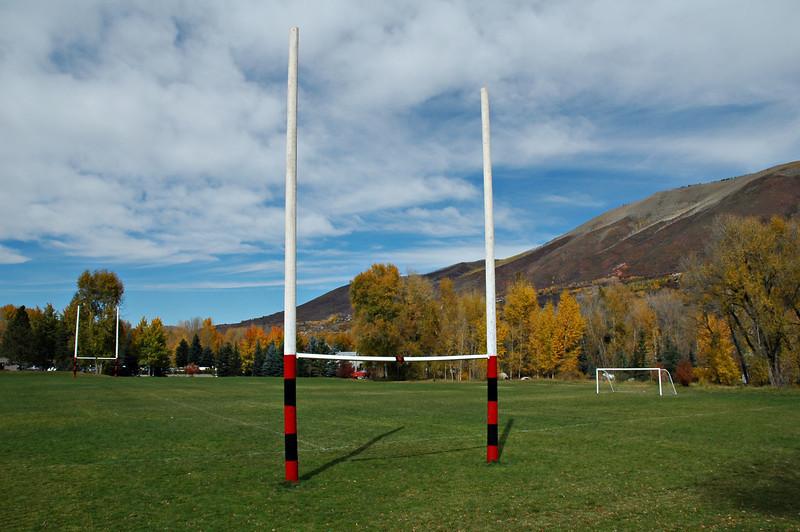 Aspen Goal.JPG