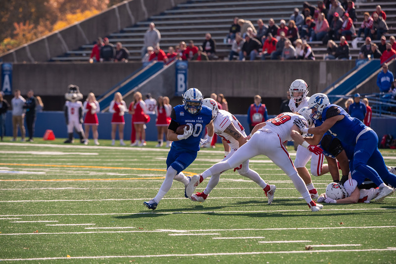 11_03_18_Indiana_State_vs_South_Dakota-7795.jpg