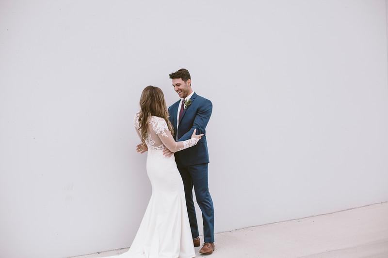 Kate&Josh_ZACH.WATHEN.PHOTOGRAPHER-547.jpg