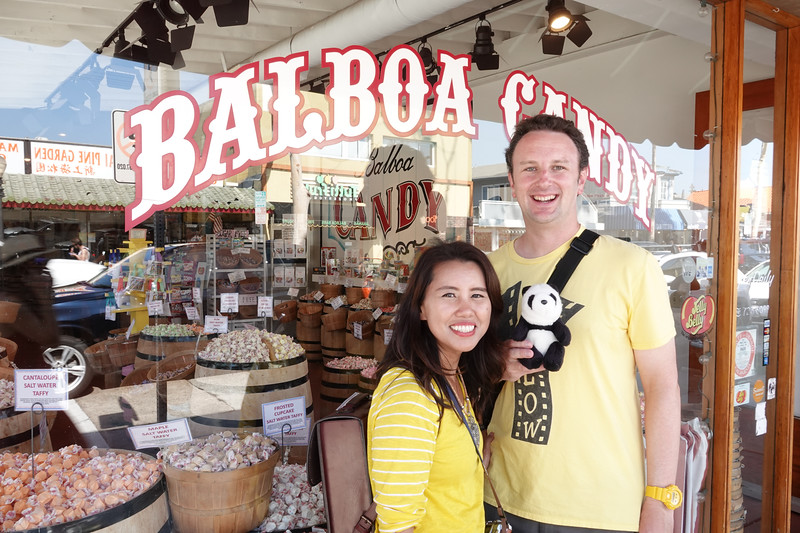 balboa2-157.jpg